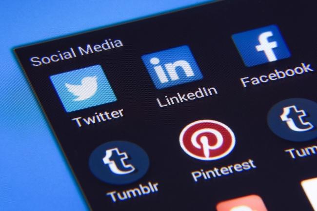 10541710-social-media-1795578_1920-1485350034-650-f2ae12c543-1485926380