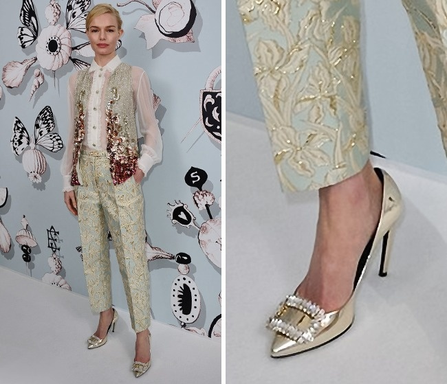Image result for celebs who wear big shoes