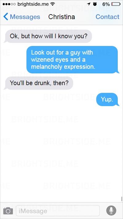 2955355-drunk-400-a542d8629a-1479282501