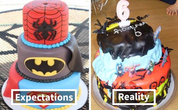 cake-fail-14-58dbc49e20215__605