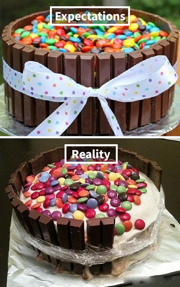 cake-fail-4-58dbab7788382__605