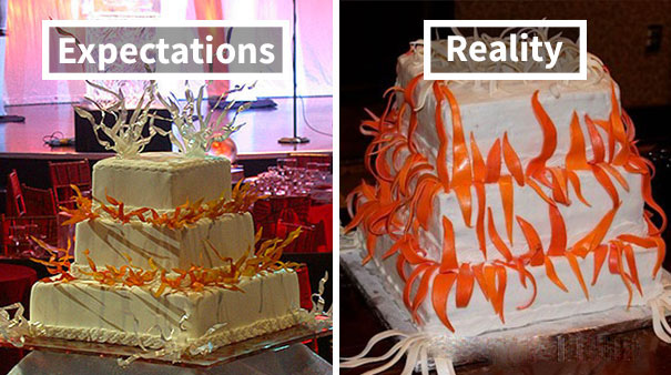 cake-fail-6-58dbaef518993__605