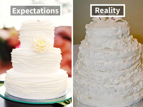 cake-fail-7-58dbb06442e2f__605