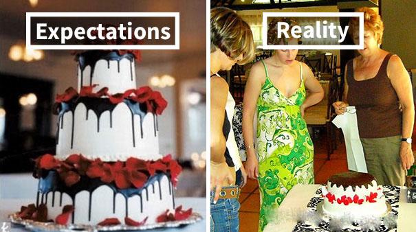 cake-fail-8-58dbb252e113c__605