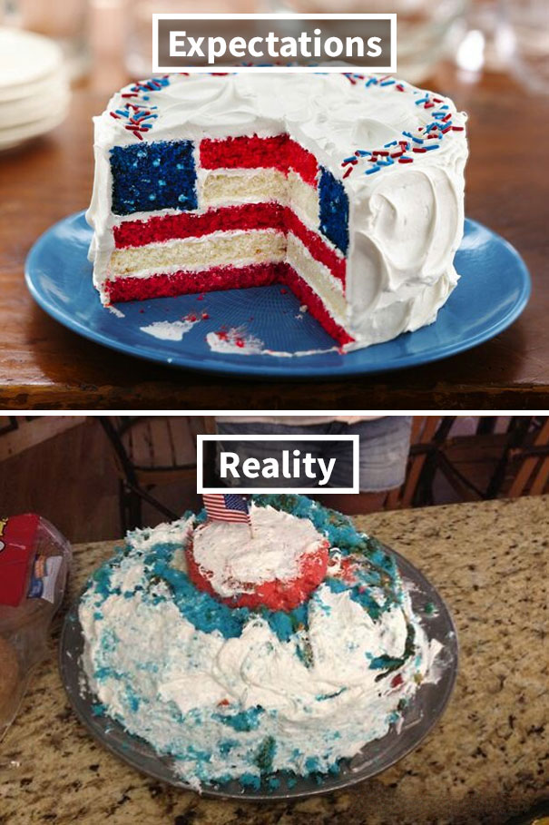 funny-cake-fails-expectations-reality-1-58db5823062e9__605