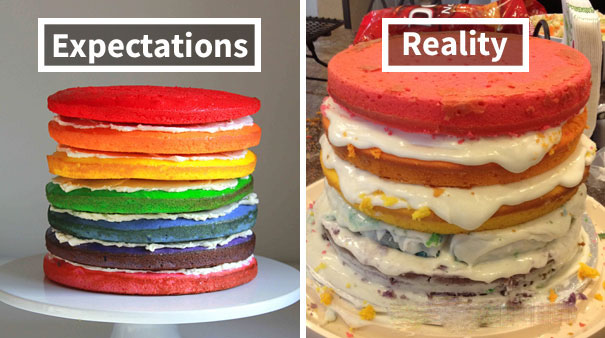 funny-cake-fails-expectations-reality-102-58dbafd02c059__605