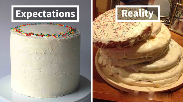 funny-cake-fails-expectations-reality-103-58dbafdda3899__605