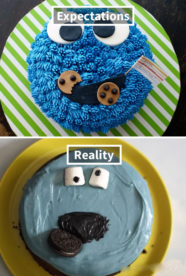 funny-cake-fails-expectations-reality-104-58dbb2afcec9d__605