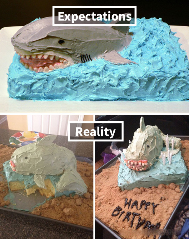 funny-cake-fails-expectations-reality-105-58dbb4f831af0__605