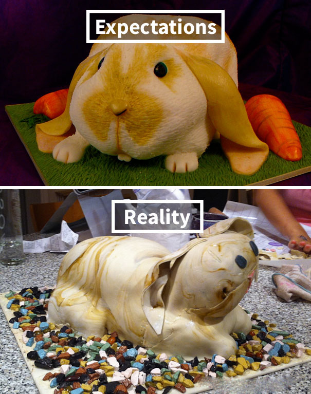 funny-cake-fails-expectations-reality-108-58dbbb5d32087__605
