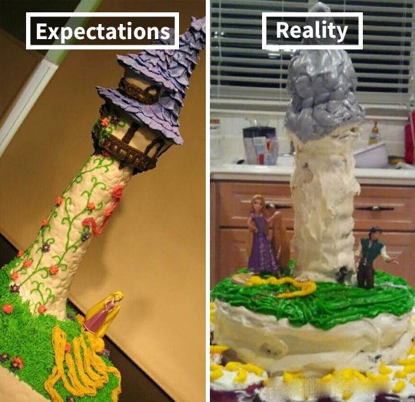 funny-cake-fails-expectations-reality-111-58dbbef9b3a94__605