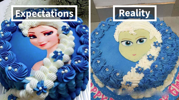 funny-cake-fails-expectations-reality-112-58dbc60d0f305__605
