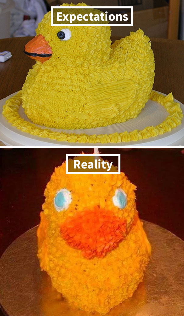 funny-cake-fails-expectations-reality-13-58db83225488d__605