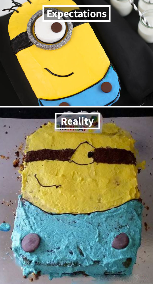 funny-cake-fails-expectations-reality-14-58db84817d538__605