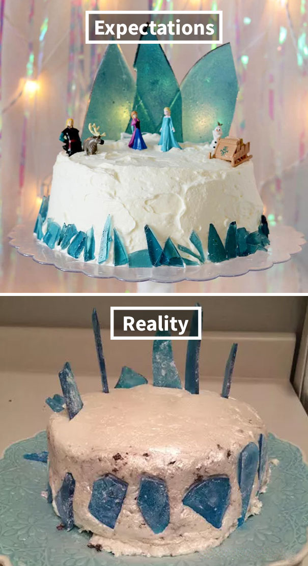 funny-cake-fails-expectations-reality-16-58db98b67d6f9__605