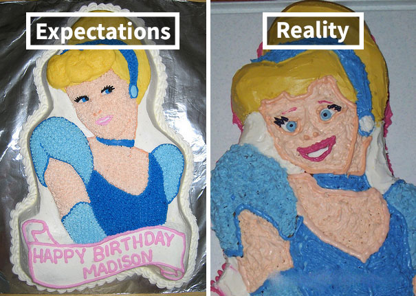 funny-cake-fails-expectations-reality-17-58db9a2999c02__605