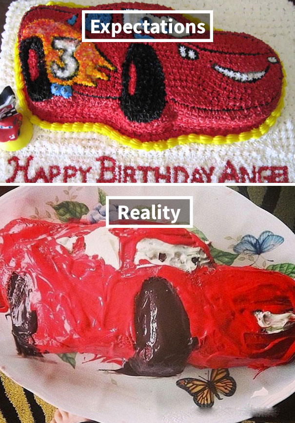 funny-cake-fails-expectations-reality-18-58db9c0318982__605