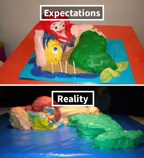 funny-cake-fails-expectations-reality-19-58db9cabd3b26__605