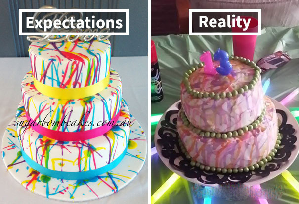 funny-cake-fails-expectations-reality-20-58db9d72d24a5__605
