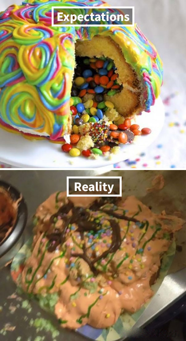 funny-cake-fails-expectations-reality-21-58db9e9f93749__605