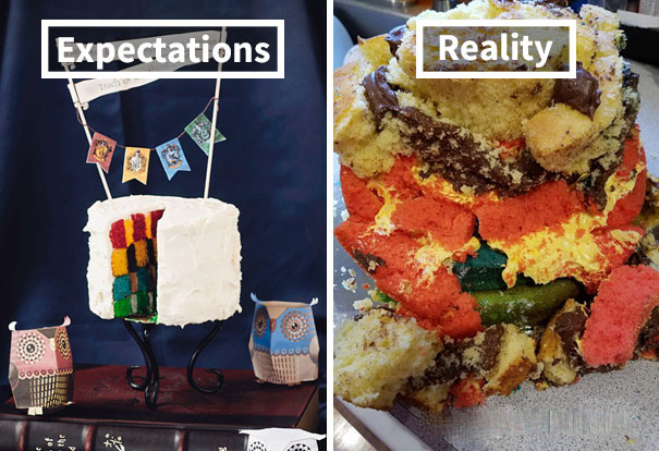 funny-cake-fails-expectations-reality-22-58db9fa53f6ed__605