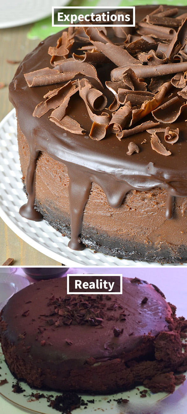 funny-cake-fails-expectations-reality-23-58dba0ace1a09__605