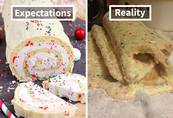 funny-cake-fails-expectations-reality-26-58dba4b8e56a8__605