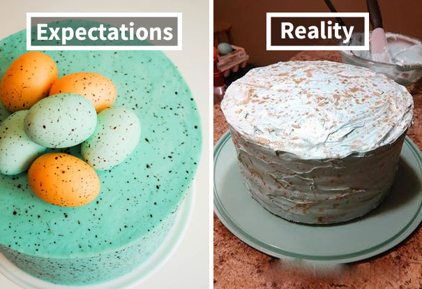 funny-cake-fails-expectations-reality-27-58dba564e9f78__605