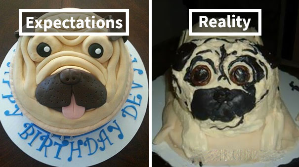 funny-cake-fails-expectations-reality-27-58dba8c941681__605