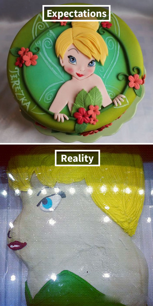 funny-cake-fails-expectations-reality-28-58dba9fb8f8b6__605