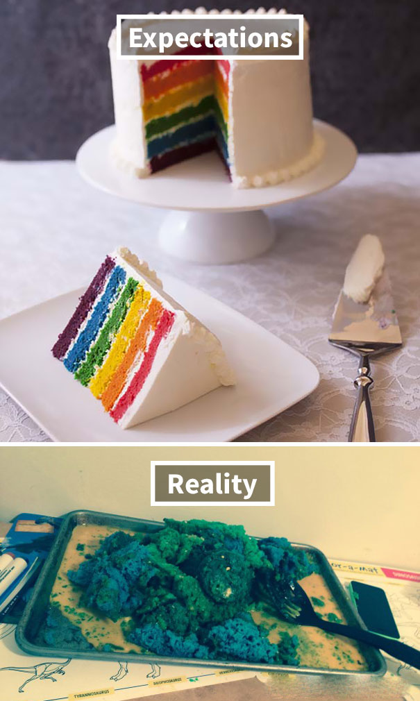 funny-cake-fails-expectations-reality-29-58dba73cb8350__605