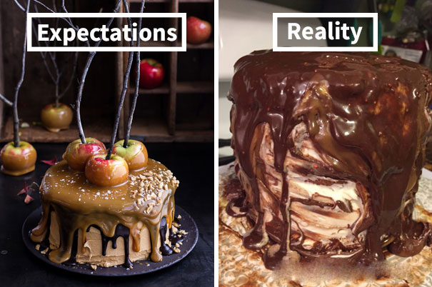 funny-cake-fails-expectations-reality-31-58dba857cbb0f__605