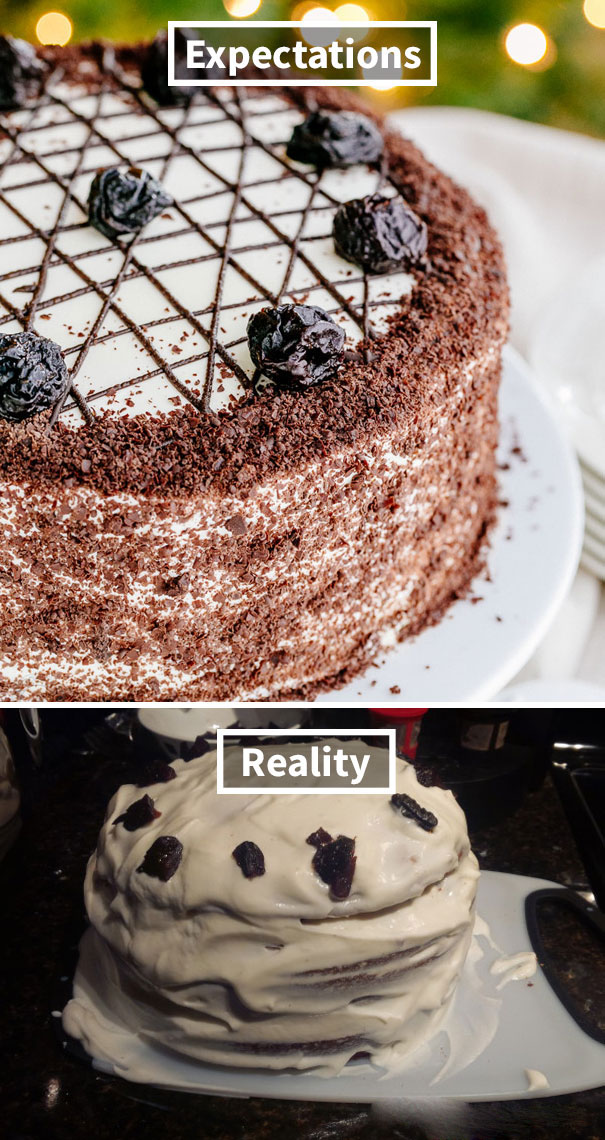 funny-cake-fails-expectations-reality-32-58dba90e1f0cf__605