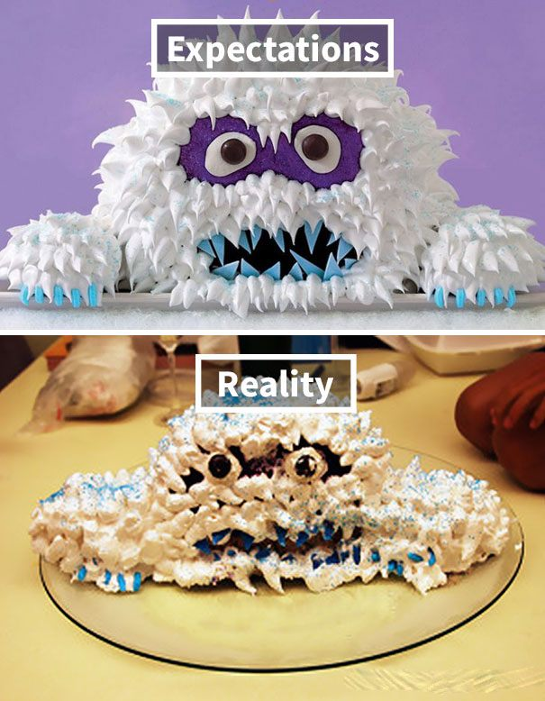 funny-cake-fails-expectations-reality-33-58dbaa5c87344__605