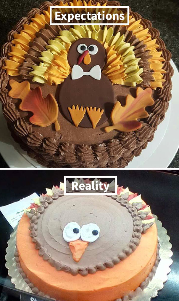 funny-cake-fails-expectations-reality-33-58dbb5f916d17__605