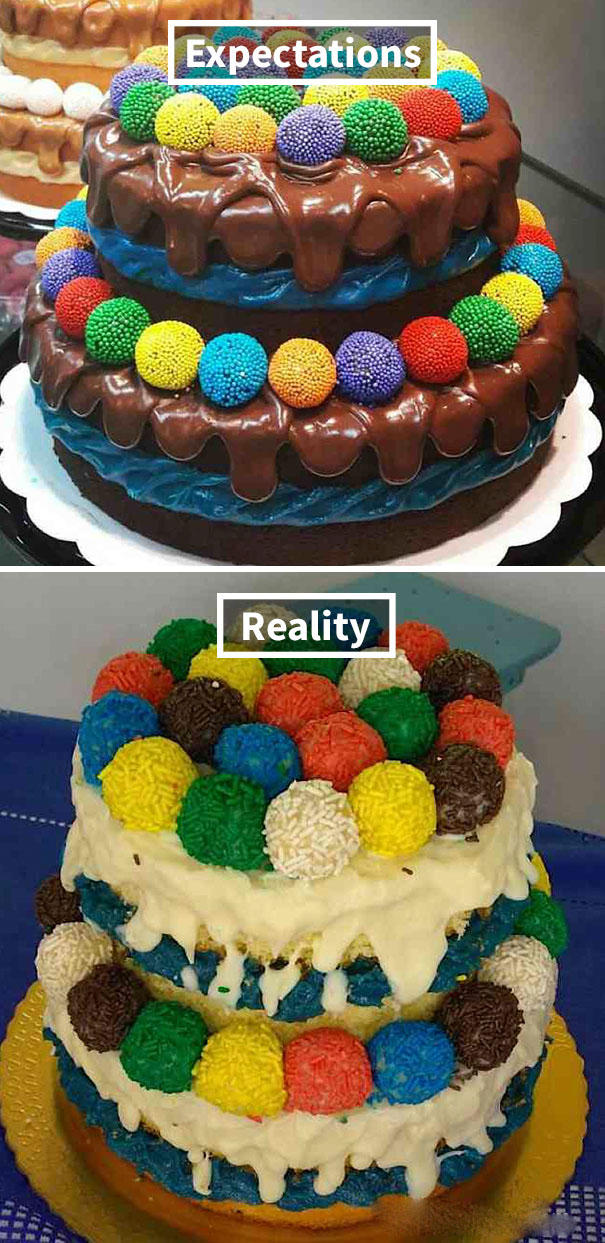 funny-cake-fails-expectations-reality-34-58dbb73d72e1e__605