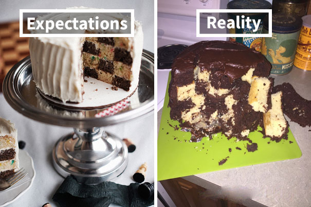 funny-cake-fails-expectations-reality-36-58dbabd2122dd__605