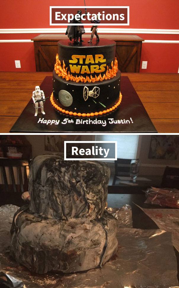 funny-cake-fails-expectations-reality-37-58dbaca08f61d__605