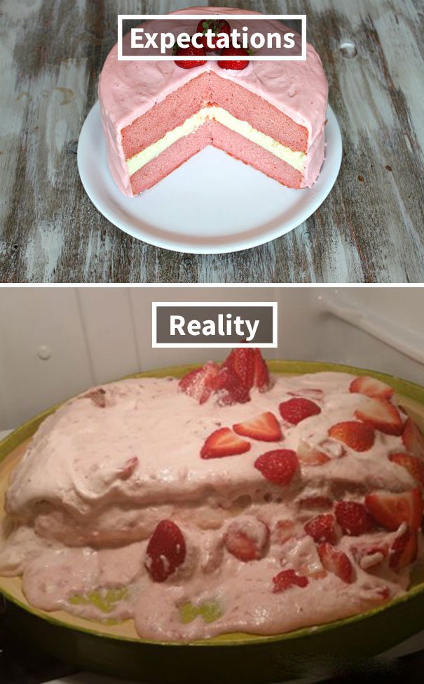 funny-cake-fails-expectations-reality-38-58dbacf60f48f__605