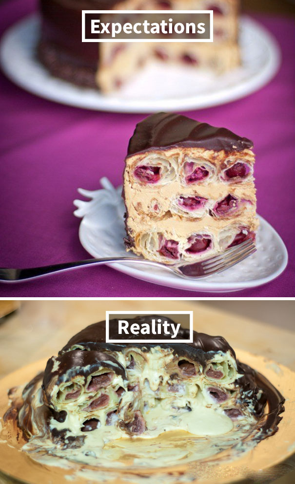 funny-cake-fails-expectations-reality-39-58dbaf9d536bc__605