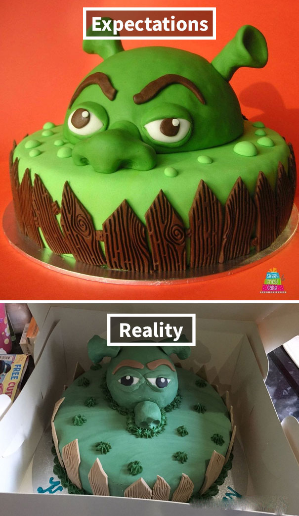 funny-cake-fails-expectations-reality-4-58db5e09587db__605