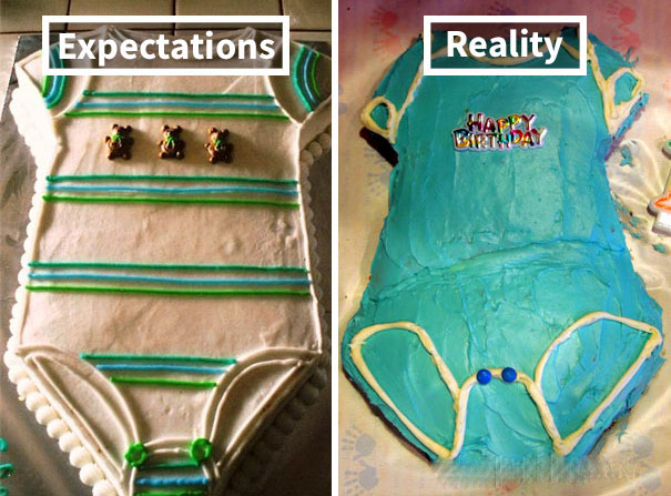 funny-cake-fails-expectations-reality-40-58dbb11119736__605