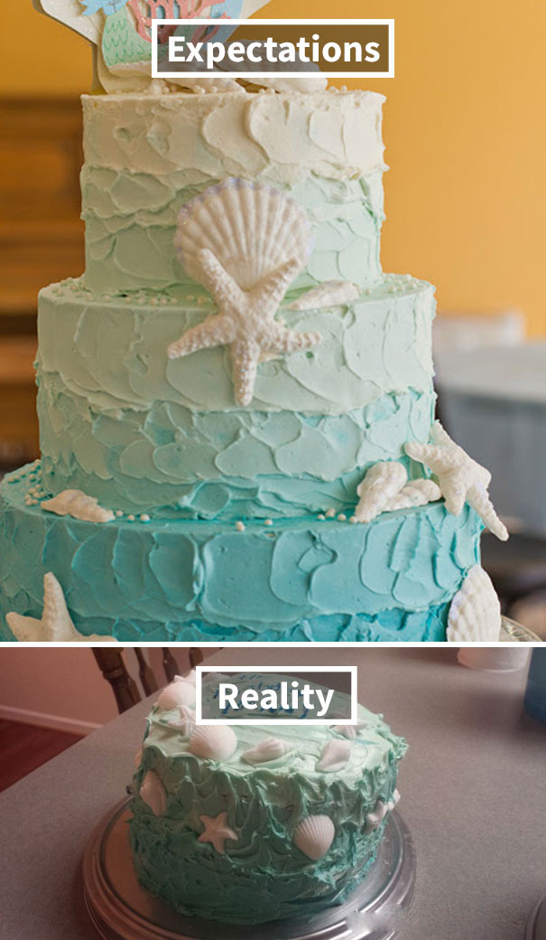 funny-cake-fails-expectations-reality-42-58dbaf9a50bae__605