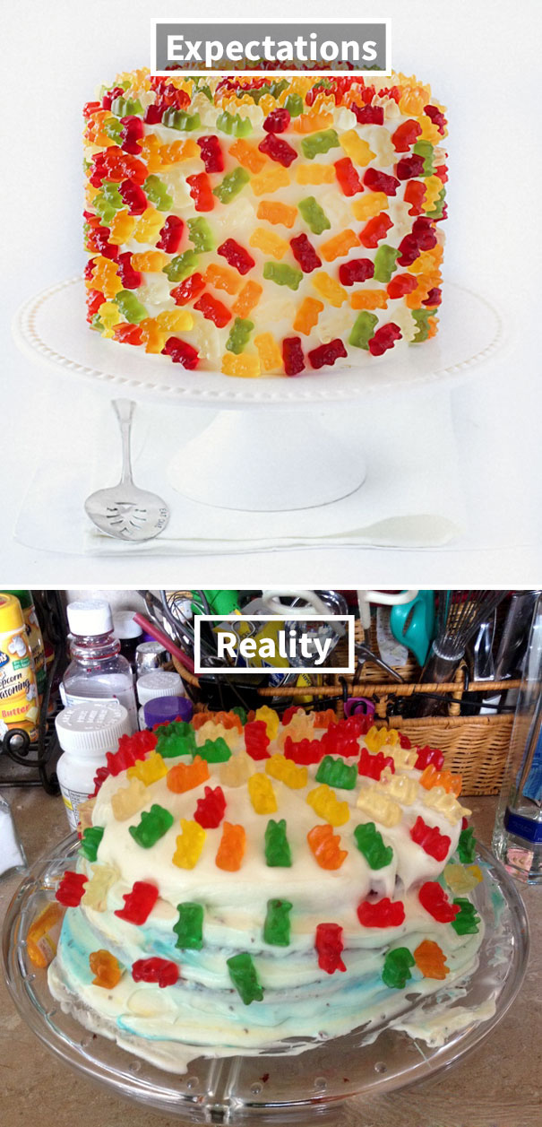 funny-cake-fails-expectations-reality-42-58dbb39f86aa6__605
