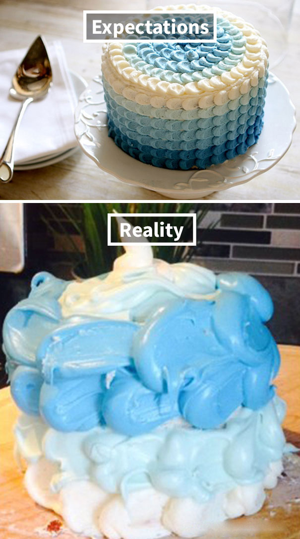 funny-cake-fails-expectations-reality-43-58dbb015ee1cc__605