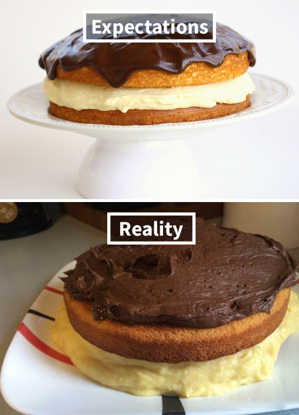 funny-cake-fails-expectations-reality-44-58dbb0a330f66__605