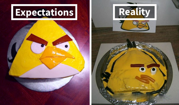 funny-cake-fails-expectations-reality-44-58dbb7158b433__605