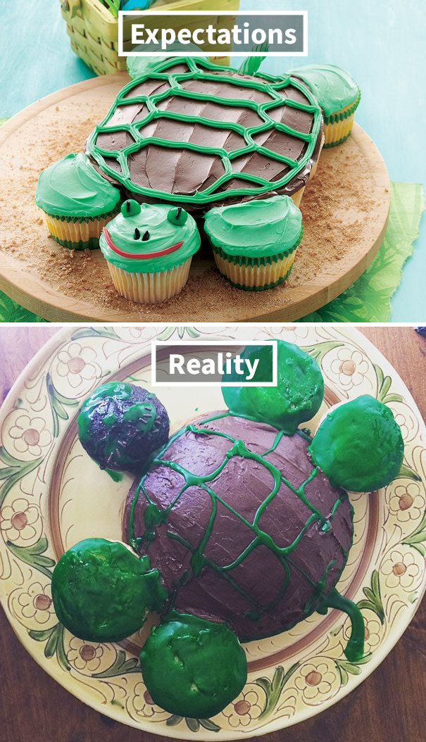 funny-cake-fails-expectations-reality-47-58dbbc92b66bc__605