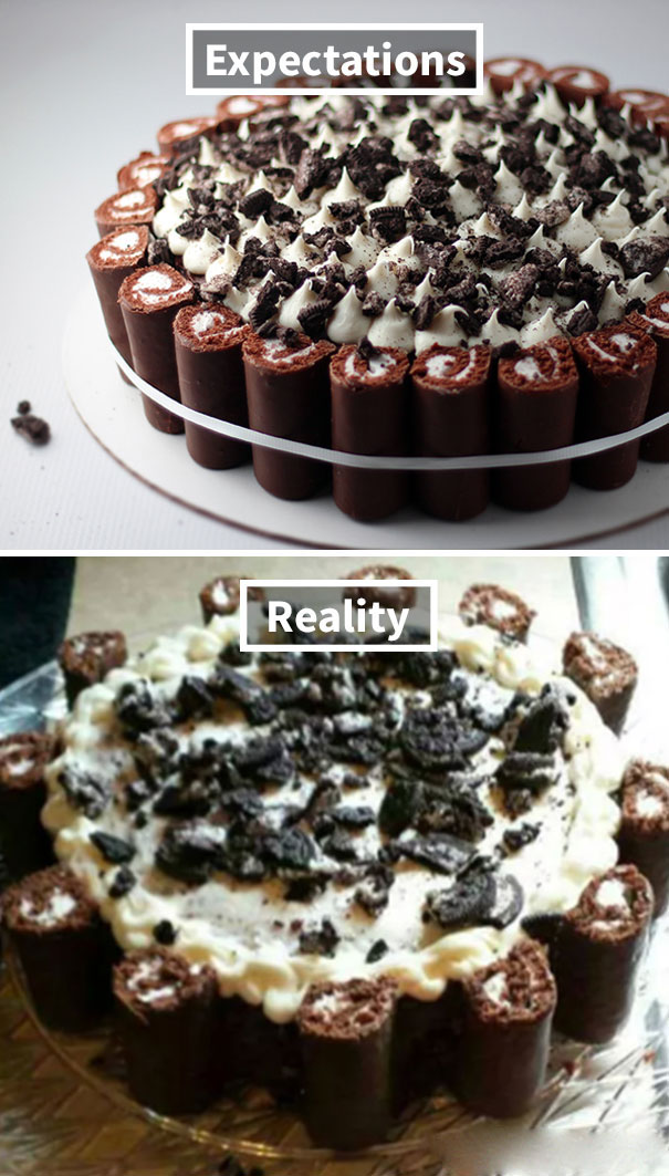 funny-cake-fails-expectations-reality-48-58dbb2f277c73__605