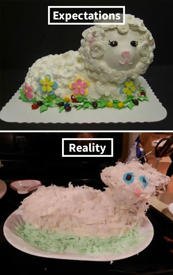 funny-cake-fails-expectations-reality-5-58db5fc5dc2e4__605